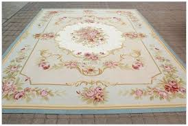 french country rugs blue rug blog decorate french country rugs french country rooster kitchen rugs