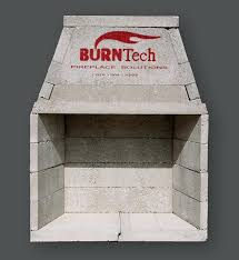 prefab fireplace outdoor s prefab outdoor fireplace kits prefab fireplace outdoor