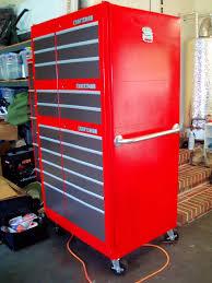 repairing garage door opener craftsman garage door opener troubleshooting garage door problems closing