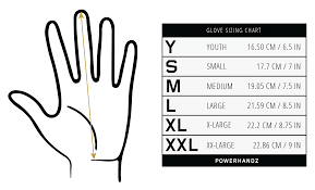 weighted basketball gloves weighted dribbling gloves basketball training equipment powerhandz