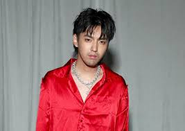 Former Exo Member Kris Wu Courts Controversy After Topping
