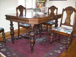 antique dining room chairs. Antique Dining Table And Chairs Awesome With Images Of Creative New On Design Room N