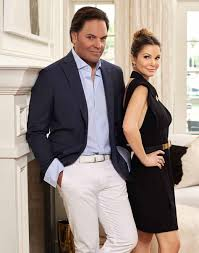Mike Piazza Finally Gets Into The Hall of Fame   Alicia Piazza