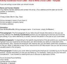 wine sales cover letter example wizkids dedicated to creating games driven by imagination sales coordinator cover sales coordinator cover letter