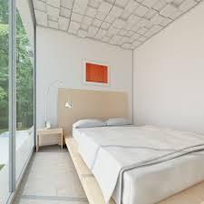 cubism furniture. soundtect cubism ceiling panels furniture