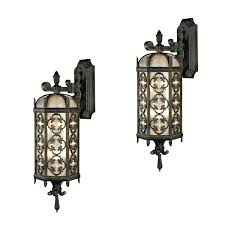 antique outdoor light fixtures antique wall lamps outdoor lighting in the garden fresh antique outdoor light