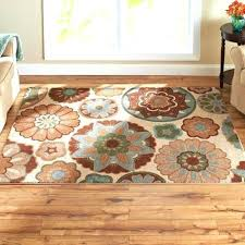 better homes and gardens area rugs better homes and gardens area rugs distressed paisley print runner