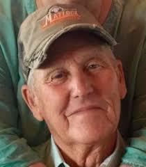 Marshall Barton - Obituary & Service Details