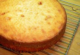 Easy Homemade Cake Recipes From Scratch Classic Katherine