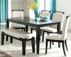 kitchen table and chairs for kitchen table chairs modern dining room sets for kitchen table and chairs