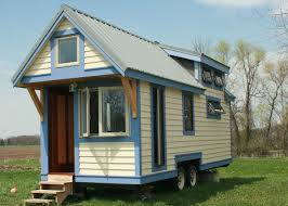 where to put a tiny house. tiny house where to put a