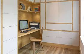 Home offices fitted furniture Rhino Fitted Furniture Gallery Your Home Office Should Be Space Where You Can Easily Get Down To Work At James Yeo Cabinet Makers In Richmond We Design And Thesynergistsorg Home Fitted Furniture London Surrey Purpose Built Wardrobes