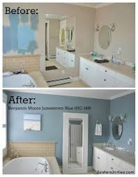 Master Bedroom Bathroom Bathroom Colorful Bathroom Sinks Master Bedroom And Bathroom