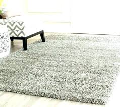 blue rugs wool area rug gray large size of and main white navy laurel foundry modern farmhouse abbeville