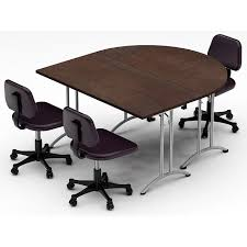 worthy half round conference table f46 on simple home decor