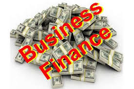 bus business finance assignment help finance assignment bus301 business finance assignment help