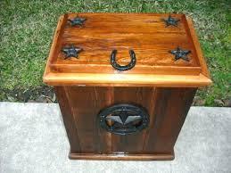 wooden garbage box wooden trash bin wooden garbage bin plans wooden garbage box plans free wooden
