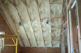 spray insulation diy foam kits australia ireland northern