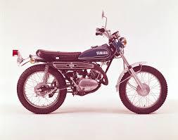 yamaha classic motorcycles classic motorbikes