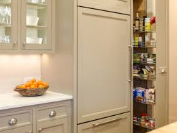 Pantry Cabinet Kitchen Kitchen Kitchen Pantry Cabinets Within Wonderful Kitchen Pantry