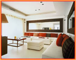 living room wall furniture. Living Room Wall Decor With Mirrors Contemporary Extra Large Decorative Furniture N