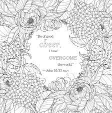 Check out our great selection of christian coloring pages for kids. Free Downloadable Coloring Pages Coloring Faith