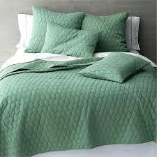 kelly green comforter view in gallery jade green bed linens solid kelly green comforter kelly green comforter