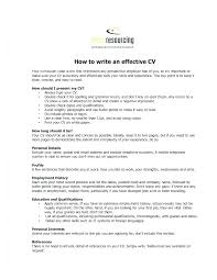 12 13 How To Do References For A Resume Lascazuelasphilly Com