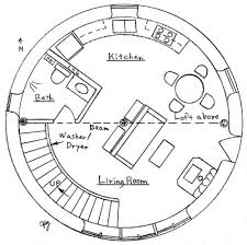 141 best images about dome and circular construction on pinterest Home Hardware House Plans Nova Scotia find this pin and more on dome and circular construction Nova Scotia People