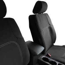 waterproof seat covers australia best