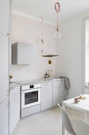 Small Kitchen For Studio Apartment 17 Best Ideas About Studio Apartment Kitchen On Pinterest Small