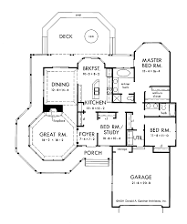 floor plan of a one story house. Fine Plan Single Floor House Plans Houses Flooring Picture Ideas Blogule Intended Plan Of A One Story