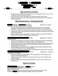 never stop trying to improve your resume graddash .