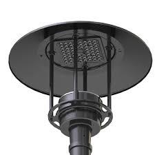 beacon lighting commercial s lighting ideas