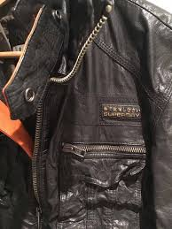 superdry uk official mens superdry leather jacket m superdry dresses superdry jackets