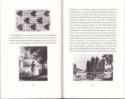 rousseau essays sebald s rousseau vertigo sample literary analysis  sebald s rousseau vertigo rousseau new 0001