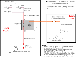 wiring diagram relay off road lights wiring image wiring diagram relay off road lights jodebal com on wiring diagram relay off road lights