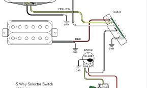 9 way trailer plug wiring diagram pin saab 5 original for a perfect 9 way trailer plug wiring diagram pin saab 5 original for a perfect 7 blade diagrams thumb newest diag