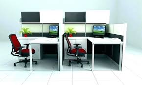 Office desks for two people Build In Shaped Desk For Two Fabulous Desks For Two Two Person Shaped Desk Two Person Shaped Desk Unique Shaped Office Desk Plans Woneninhetgroeninfo Shaped Desk For Two Fabulous Desks For Two Two Person Shaped