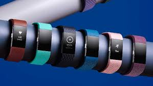 Fitbit Stock Quote Extraordinary Fitbit Stock Hits AllTime Low On Downgrade PriceTarget Cut