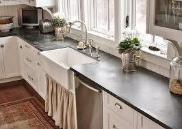 what is soapstone refinished kitchen cabinets before and after new england floor japan design containers
