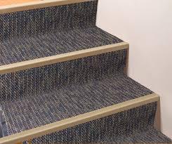 vinyl flooring accessories stair nosing