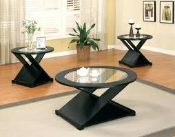 small modern end table medium size of small modern table clocks round dining set contemporary end