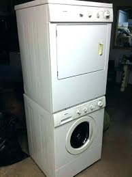 consumer reports washer dryer. Appealing Stackable Washer Dryer Reviews H4677677 Ratings By Consumer Reports