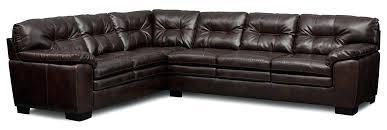 2 piece sectional couch magnum 2 piece sectional with right facing sofa 2 piece sectional leather