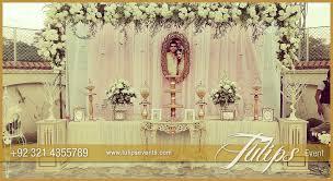 Wedding Anniversary Party Ideas First Wedding Anniversary Party Ideas In Pakistan 18