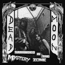 Stranded in the Mystery Zone [Remastered] [Reissue]