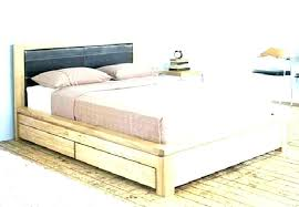 cool bed frames for sale.  Bed Cool Bed Frames Together With For Sale Frame Ideas Homemade Wood Plans And Cool Bed Frames For Sale R