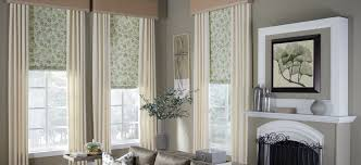 living room curtain ideas 20 stylish