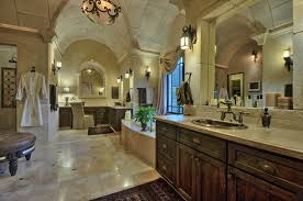 luxury master bathrooms. Luxury Master Bathrooms 25 Pictures : M